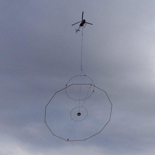 02-Helikopteri-2013-IMG_1915