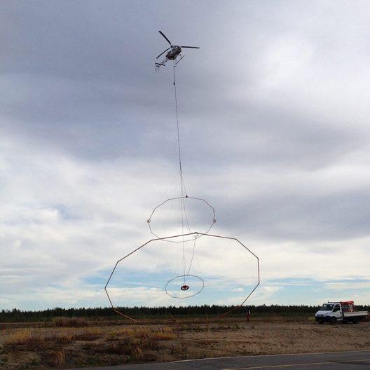02-Helikopteri-2013-IMG_1918